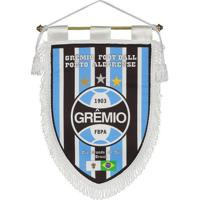 Flômula Grêmio Grande Tricolor