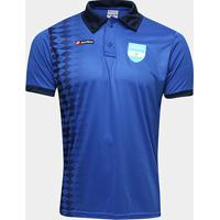 Netshoes  Camisa Argentina 1994 N° 10 Lotto Masculina - Masculino 946bc2c119690