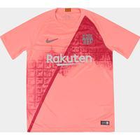 ... Camisa Barcelona Third 2018 S Nº - Torcedor Nike Masculina - Masculino d2b99395767