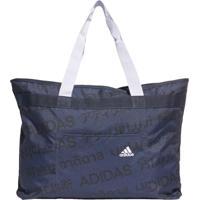 Bolsa Adidas W 4Athlts To G Azul