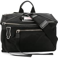 Givenchy Bolsa Downtown - Preto