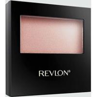 Blush Powder Revlon - Oh Baby! Pink