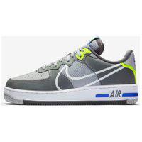 Tênis Nike Air Force 1 React Masculino