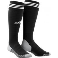 Meião Adidas Adisocks Knee 40/42