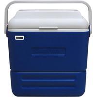 Caixa Térmica Easy Cooler 16 Litros C/ Termometro
