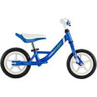 Bicicleta Haro Bikes Bmx Z-10 Prewheelz Aro 10 - Masculino