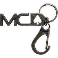 Chaveiro Metal Mcd - Masculino