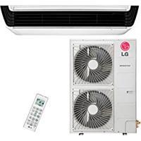 Ar Condicionado Teto Lg Inverter 58000 Btus Frio 220V Avnq60Gm2A0