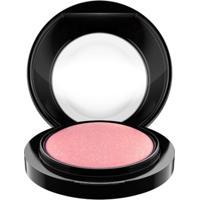 Blush Mac Mineralize Gentle 3,5G