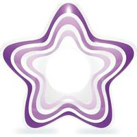 Boia Intex Estrela Infantil - Unissex