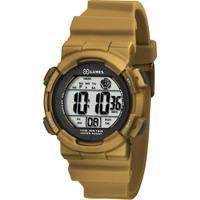 Relógio Masculino Xgames Xkppd022 Bxkx