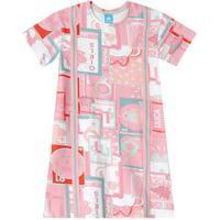 Vestido Lilica Ripilica Infantil - 10112289I
