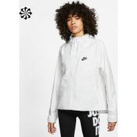 Jaqueta Nike Sportswear Windrunner Feminina