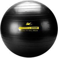 Bola De Pilates 45 Cm Funcional Ziva - Unissex