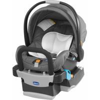Bebê Conforto Keyfit Graphite Br - Tricae