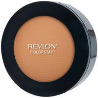 Pó Compacto Revlon Colorstay Complexion | Revlon | . | U