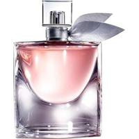 Perfume Lancôme La Vie Est Belle Feminino Eau De Parfum 50Ml - Feminino-Incolor