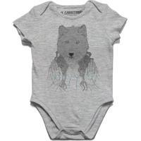 Xxyyxx - Body Infantil