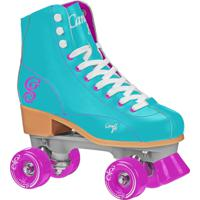 Patins Candi Girl Sabina Mint - Roller Derby