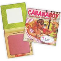 Blush The Balm Boys Cabana Boy
