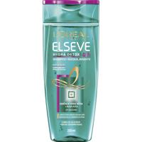 Shampoo Hydra Detox 48H Elseve 200Ml