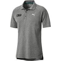Camisa Polo Puma Mercedes Masculina - Masculino