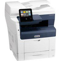 Multifuncional Xerox Versalink, Laser, Mono, Wi-Fi, 110V - B405Dn
