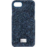Capa Para Smartphone High Com Proteção Antichoque, Iphone® 7, Azul