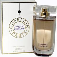 L'Instant Parfum De Guerlain Eau De Parfum Feminino 80 Ml