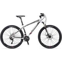 "Bicicleta Giant Talon 0 27.5"" - Unissex"
