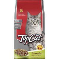 Racao Top Cat Sensações 1Kg