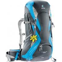 Mochila Cargueira Para Hiking 40 Litros Futura Pro 40 Sl Deuter - Masculino