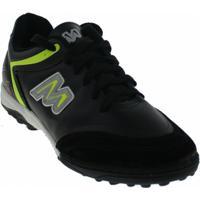 Netshoes  Tênis Chuteira Society Mathaus Masculina - Masculino 2d0d3830d51bc