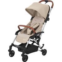 Carrinho De Bebê Laika 0 A 15Kg Nomad Sand - Maxi-Cosi