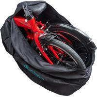 Bolsa De Transporte Para Bicicletas Dobráveis - Durban 727010
