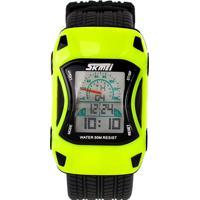 Relógio Skmei Infantil 11151