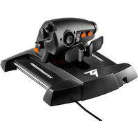 Acelerador Thrustmaster Twcs Throttle Para Pc - 2960754