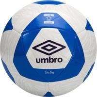 4cec9e24525dd Netshoes  Bola Umbro Pro Futsal - Masculino