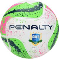 Netshoes  Bola Futsal Penalty Max 50 Termotec 7 - Unissex a53188e85c200