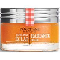 L'Occitane Máscara Facial Esfoliante Grapefruit