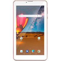 Tablet Multilaser M7 3G Plus Dual Chip Quad Core 1 Gb De Ram Memoria 16 Gb Tela 7 Polegadas Rosa