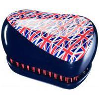 Escova Desembaraçadora Compact Styler Cool Britinnia
