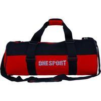 Bolsa Bag One Sport Esportiva Multiuso - Unissex