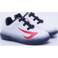 Chuteira Futsal Infantil Ortopé - Masculino