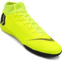 1403856a52859 Netshoes  Chuteira Futsal Nike Mercurial Superfly 6 Academy - Unissex