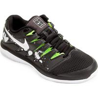 Tênis Nike Air Zoom Vapor X Prm Masculino - Masculino