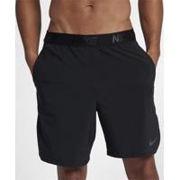 Shorts Nike Flex Vent Max 2.0 Masculino