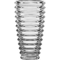 Vaso Em Vidro 24 Cm