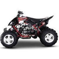 Quadriciclo Dakar 150Cc