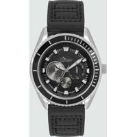 Relógio Masculino Condor Co6P29Io2P